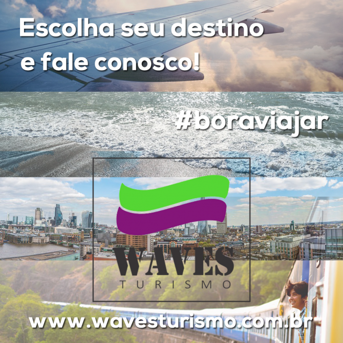 gallery/post waves turismo 01-2019