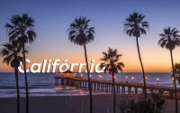 gallery/california editado 2