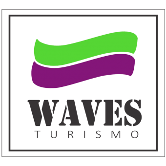 gallery/logo waves turismo